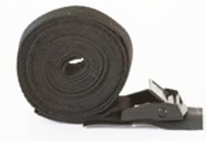 Bilde av RUK stropper - 3 meter (par)
