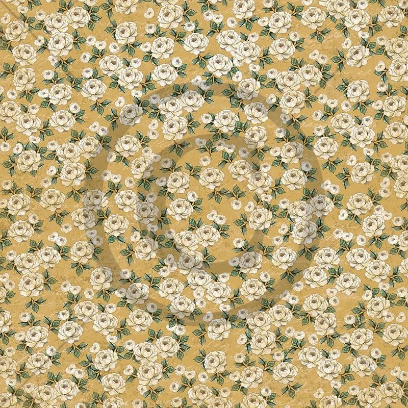 Bilde av PD 1900321 Blomsterglede