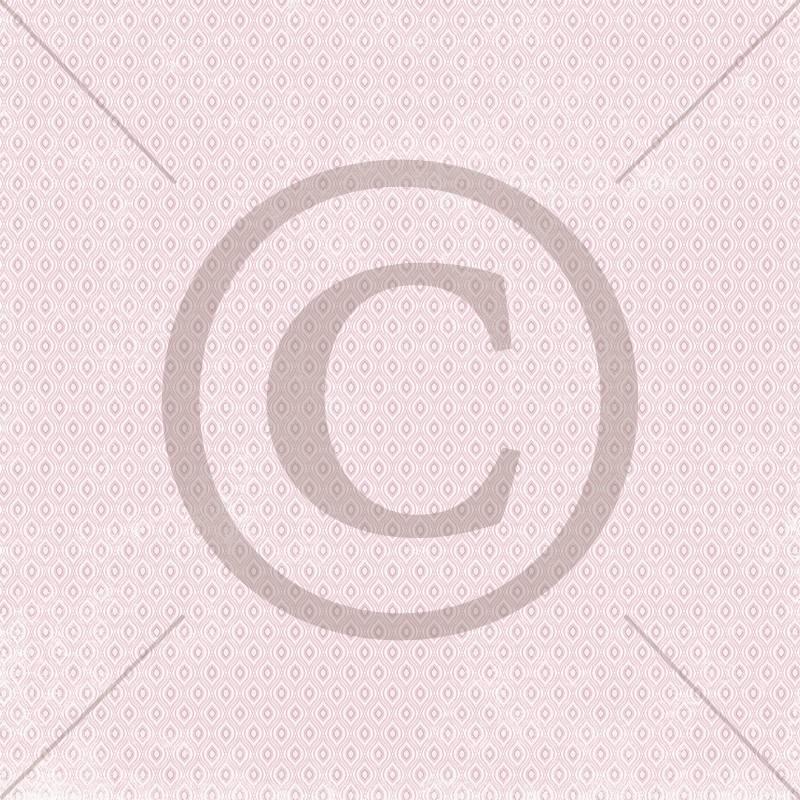 Bilde av PD 1900331 Til dåpsbarnet, rosa