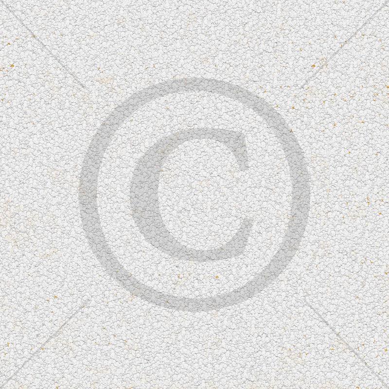 Bilde av PD 2000449 Iskald og god ( 25 ark)