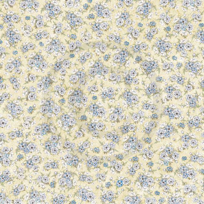 Bilde av PD 19013 Vårblomster