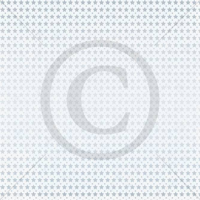 Bilde av PD 1900209 Supergutten (25