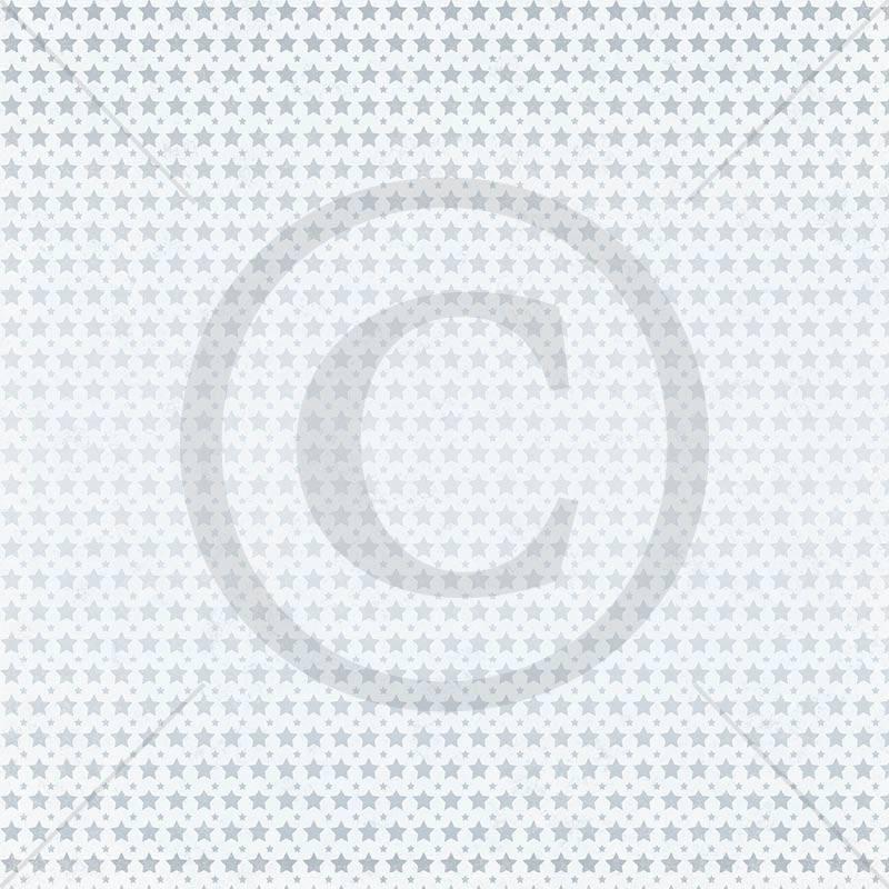 Bilde av PD 1900209 Supergutten (25 ark)