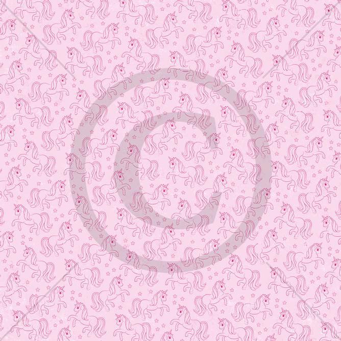 Bilde av PD 1900036 Fantasiverden (25