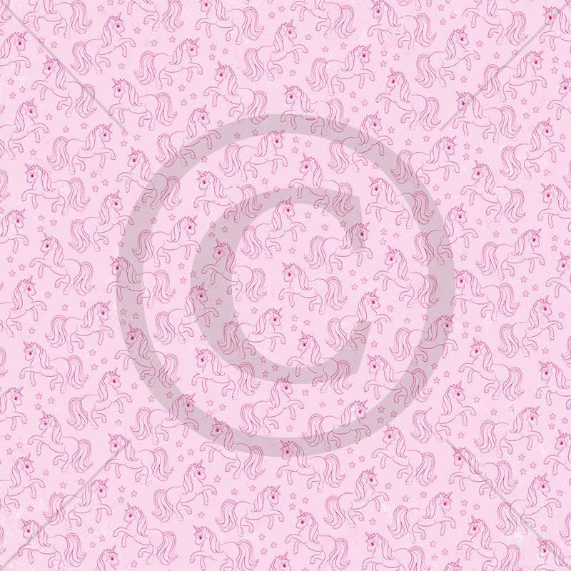 Bilde av PD 1900036 Fantasiverden (25 ark)