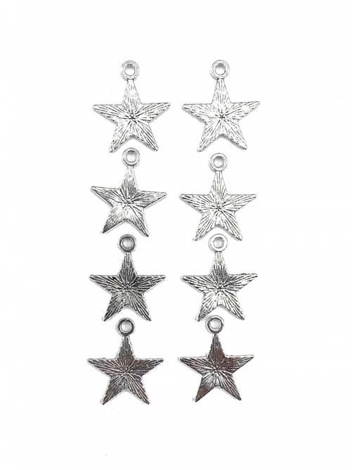 Bilde av Stjerne 3