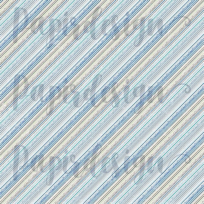 Bilde av PD 2100570 Ung staskar ( 25