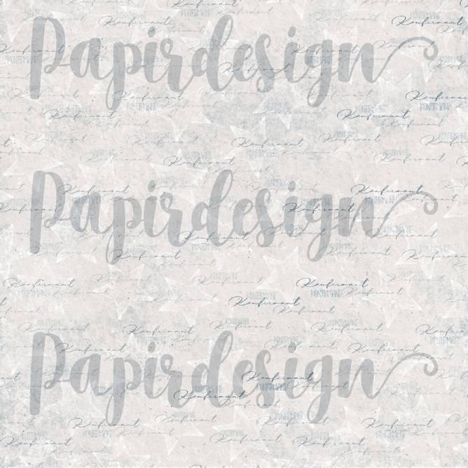 Bilde av PD 2100582 Høytidelig ( 25