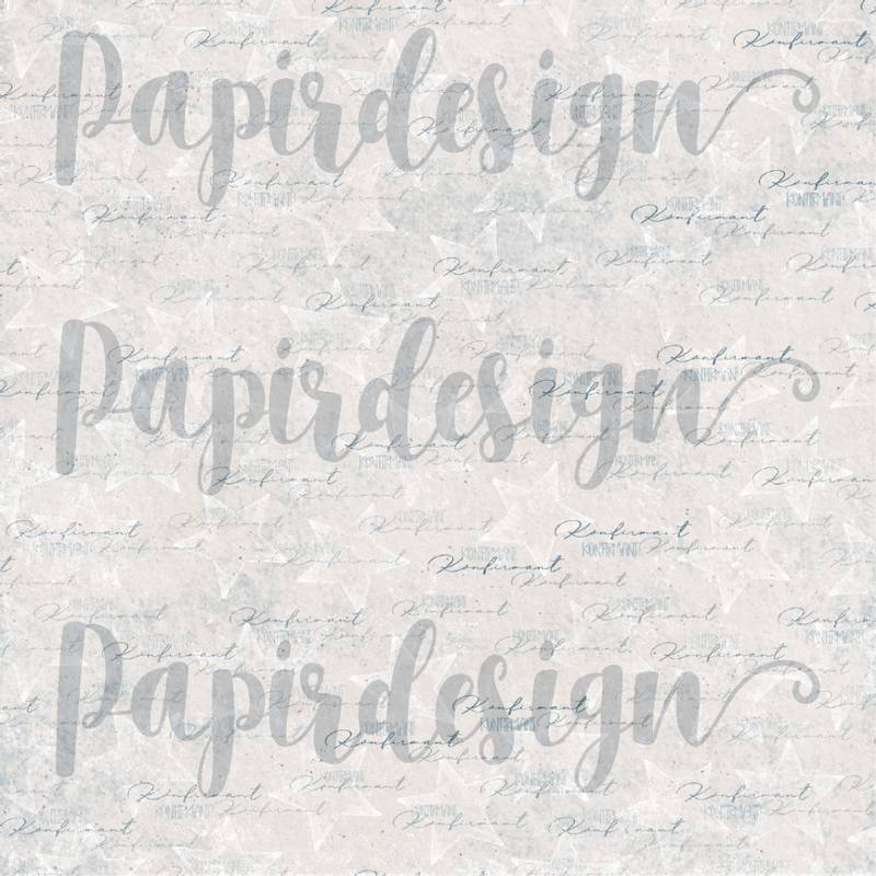 Bilde av PD 2100582 Høytidelig ( 25 ark)