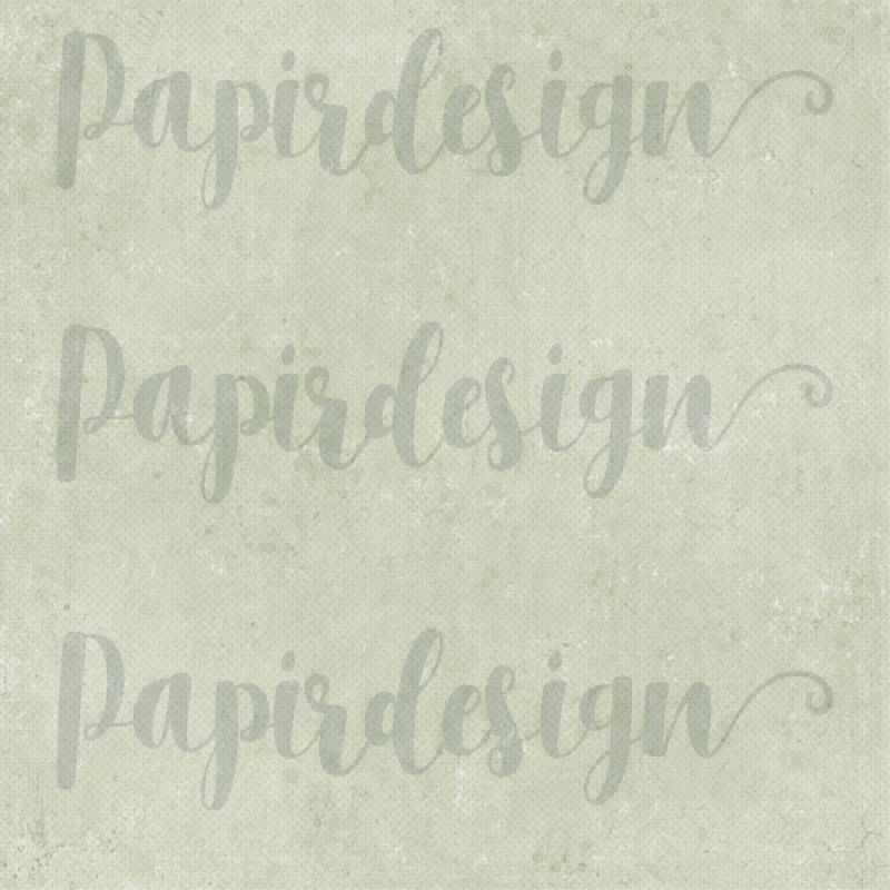 Bilde av PD 2100585 Påskekos ( 25 ark)