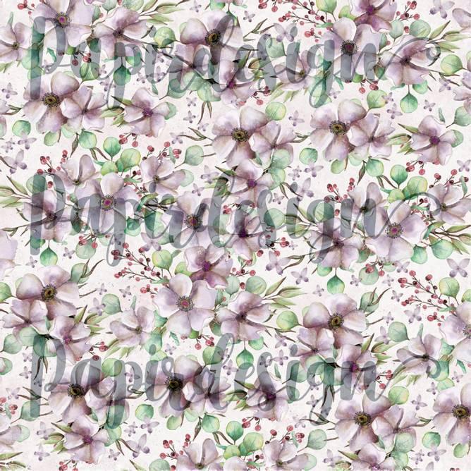 Bilde av PD 2100587 Blomsterfryd,