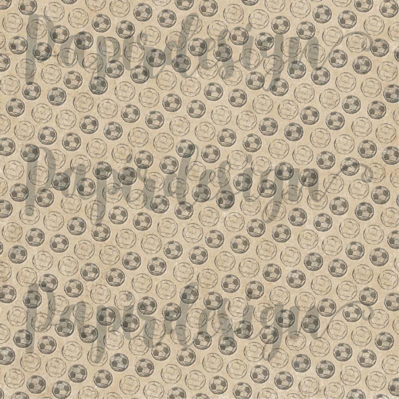 Bilde av PD 2100593 Lagånd ( 25 ark)