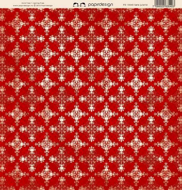 Bilde av Søte juletid (25)