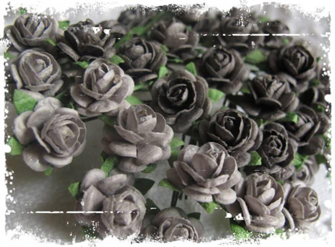 Bilde av Roser 1,0 cm