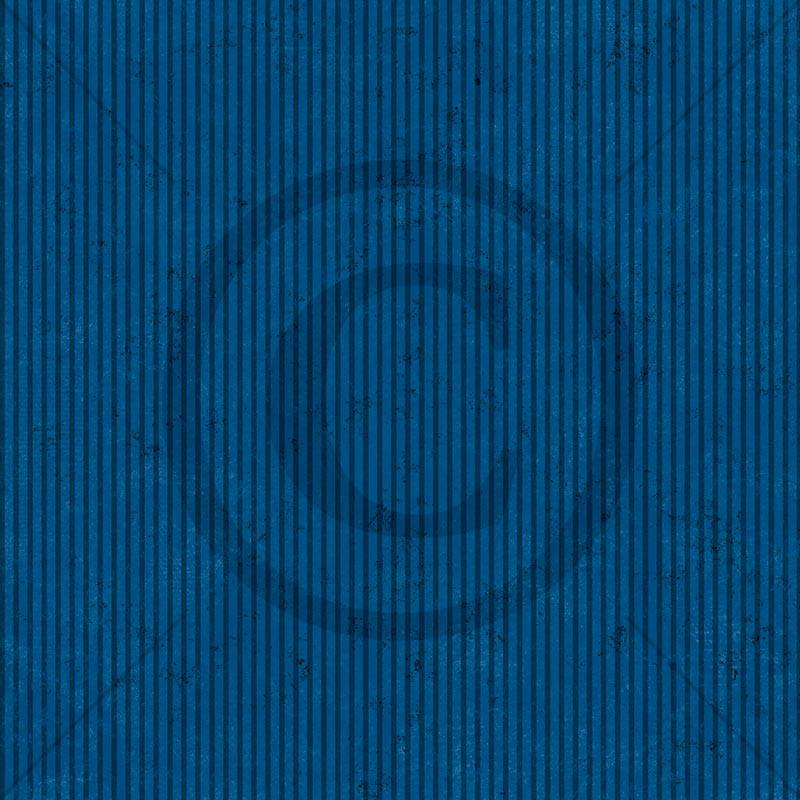 Bilde av PD 1900096 Sjarmtroll (25 ark)
