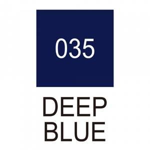 Bilde av Zig Clean Color Real Brush 035 Deep Blue