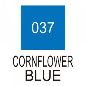 Bilde av Zig Clean Color Real Brush 037 Cornflower Blue