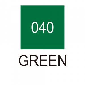 Bilde av Zig Clean Color Real Brush 040 Green