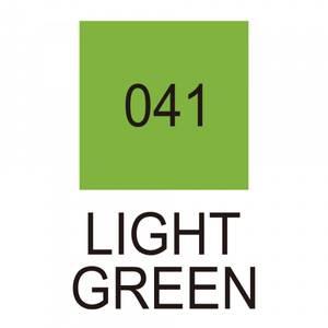 Bilde av Zig Clean Color Real Brush 041 Light Green