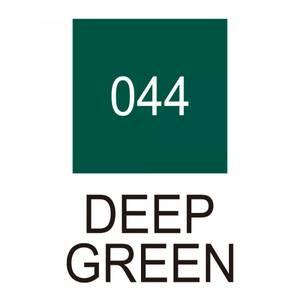 Bilde av Zig Clean Color Real Brush 044 Deep Green
