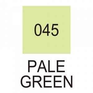 Bilde av Zig Clean Color Real Brush 045 Pale Green