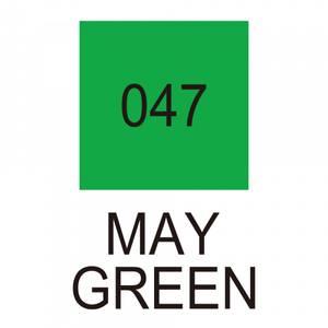 Bilde av Zig Clean Color Real Brush 047 May Green