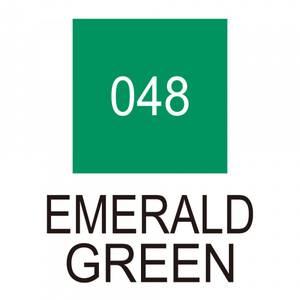 Bilde av Zig Clean Color Real Brush 048 Emerald Green