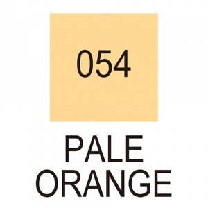 Bilde av Zig Clean Color Real Brush 054 Pale Orange