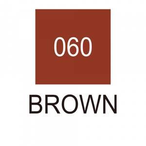 Bilde av Zig Clean Color Real Brush 060 Brown