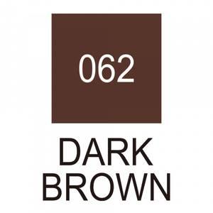 Bilde av Zig Clean Color Real Brush 062 Dark Brown