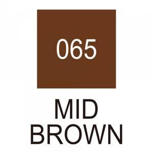 Bilde av Zig Clean Color Real Brush 065 Mid Brown