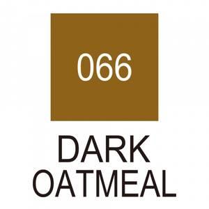 Bilde av Zig Clean Color Real Brush 066 Dark Oatmeal