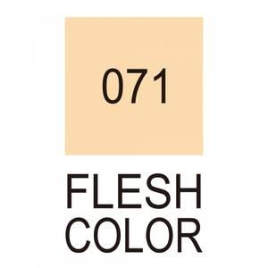 Bilde av Zig Clean Color Real Brush 071 Natural Beige