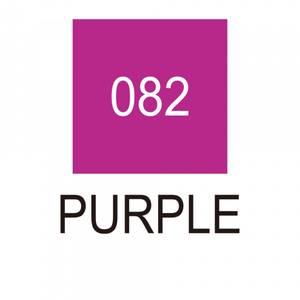 Bilde av Zig Clean Color Real Brush 082 Purple