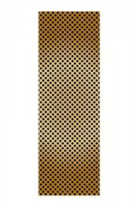 Bilde av Altenew Golden Dots Washi Tape