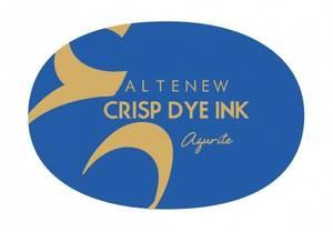 Bilde av Altenew Azurite Crisp Dye Ink