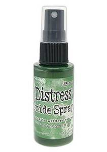 Bilde av Distress Oxide Spray Rustic Wilderness