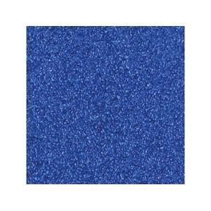 Bilde av Best Creation Glitter cardstock Jewel Blue