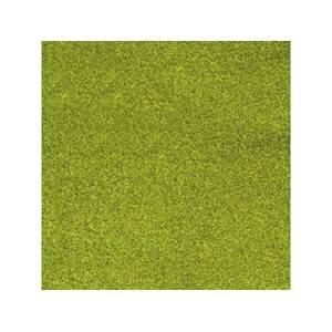 Bilde av Best Creation Glitter cardstock Olive