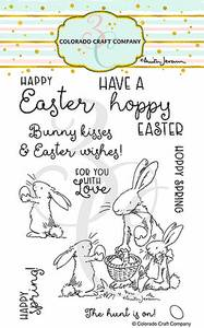 Bilde av 3C/ Anita Jeram Happy Easter dies