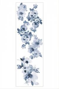 Bilde av Altenew Monochrome Washi Tape