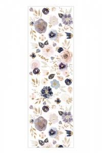 Bilde av Altenew Glitter Flurries Washi Tape