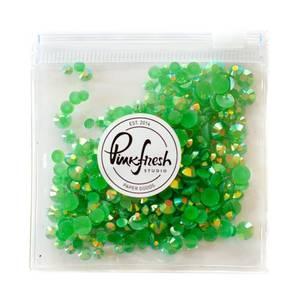 Bilde av Pinkfresh Studio Jewels: Emerald City