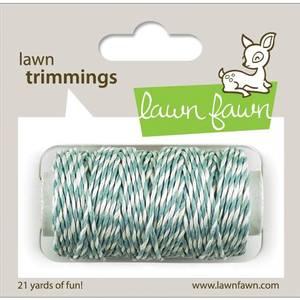 Bilde av Lawn Fawn Sky Single cord