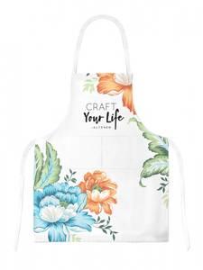 Bilde av Altenew Craft Your Life Apron