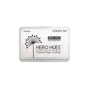 Bilde av Hero Arts Unicorn Pigment Ink Pad