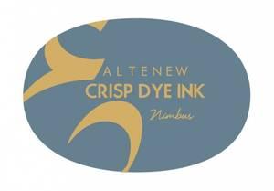 Bilde av Altenew Nimbus Crisp Dye Ink