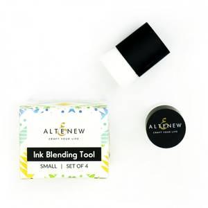 Bilde av Altenew Ink Blending Tool - Small