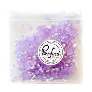 Bilde av Pinkfresh Studio Jewels: Lavender
