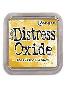 Bilde av Distress Oxide Fossilized Amber